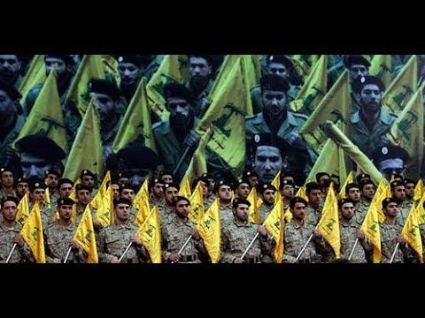 How Iran created Hezbollah: IRGC commanders explain