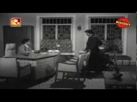 Nivedyam - 1978 Full Malayalam Movie | Prem Nazeer | Adoor Bhasi | Unnimar | Malayalam Hit Films