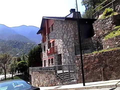 La casa del grefg youtube - Casas en tavernes de la valldigna ...