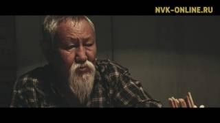 Новости кино Якутии: успехи, новые фильмы. Кинозавод (30.04.2017)