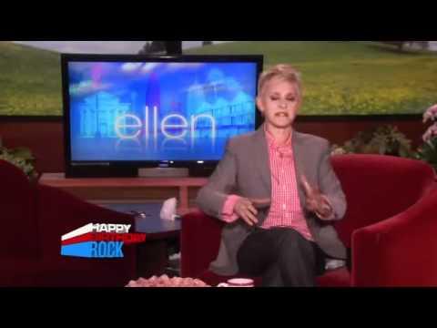 Breaking Entertainment News - Celebrity & Showbiz News ...