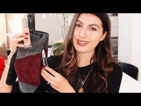 Big Beauty, Fashion & Tech Favourites!