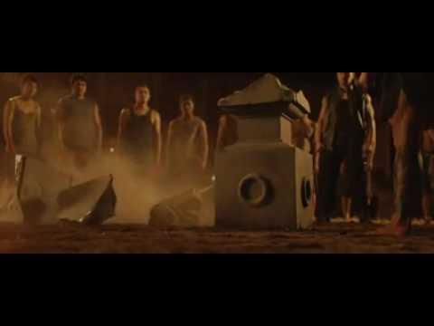 "film-d'action-""boyka""-فيلم-اكشن-""بويكا""-2017"