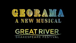 Georama: A New Musical - GRSF