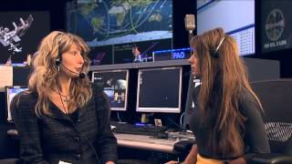 Space Station Live: X-Hab Academic Innovation Challenge