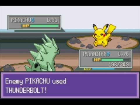 how to download pokemon liquid crystal
