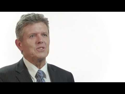 Getting to know David Potts (Personal Injury and Employment Law) - Kells Lawyers