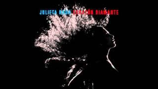 julieta-rada---corazon-diamante-full-album-2015