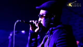 FANMALITE (Live)-Karma