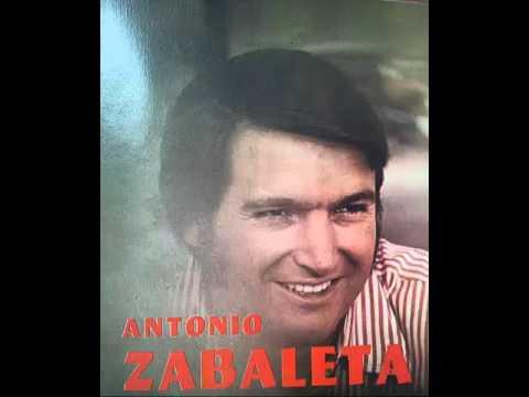 Cd Antonio Zabaleta y sus éxitos Hqdefault