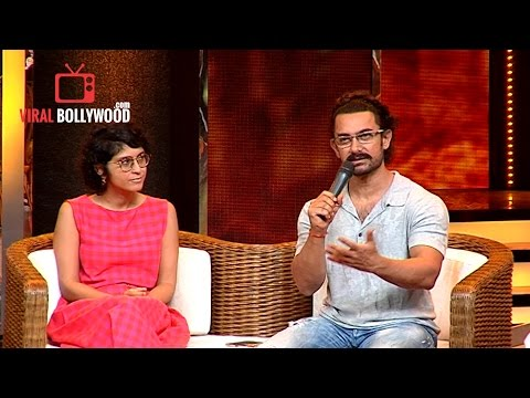 Thugs of Hindustan Copy of Hollywood Movie ??? | Aamir Khan Reaction