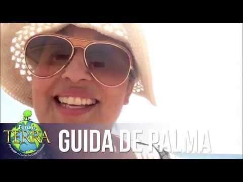 Guida de Palma