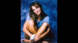 Britney Spears - Sometimes (Radio Edit) HQ