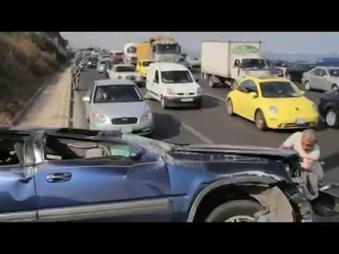 ESCWA - The Arab Day for Energy Efficiency - VO Chady Richa