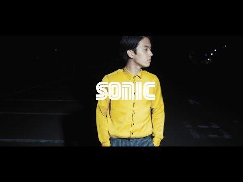 "yohlu-""sonic""-(official-music-video)"