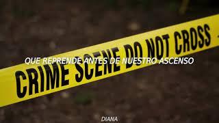 Scene of the Crime - Placebo (sub español)