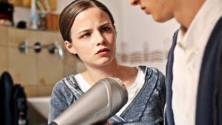 ABOUT A GIRL | Trailer deutsch german [HD]
