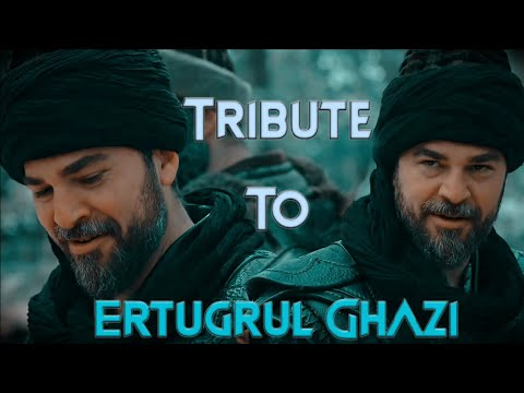 Download Ertugrul Theme Song | 1K Special Edit | Dirilis Ertugrul Theme Music | Benim Editz