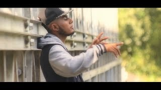 Realidades - IDUEL RM / by  VALG FILMS (Video Oficial)