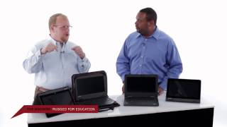 Первый тест планшета Lenovo ThinkPad 11e. Харьков(, 2014-08-07T12:01:51.000Z)