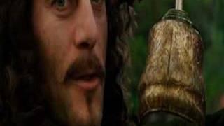 "Captain Hook ""Ой,девки!"""