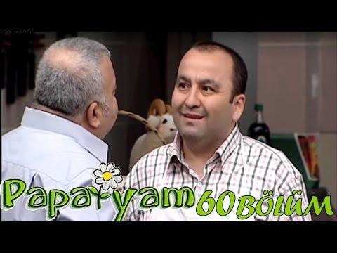 Papatyam - 60.Bölüm