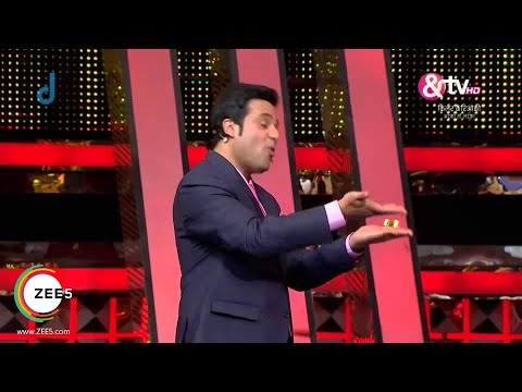 Killerr Karaoke Atka Toh Latkah - Episode 13 - April 18, 2015 - Best Scene