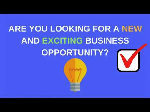 Ultra Education Franchise Opportunity
