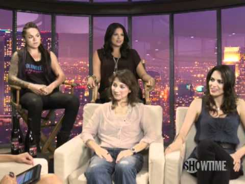The Real L Word Season 1: Live Lounge 8/15/2010 - The Finale
