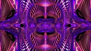 T a n d u ~ Visually Distorted ᴴᴰ