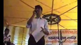 dukh bhanjan hai prabhu ji @www.jaionkar.org