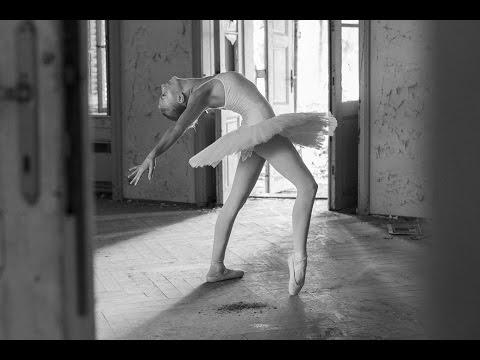 filous - Shaded In feat. Jordan Léser