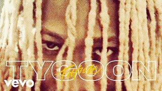 Future - Tycoon (Audio)
