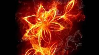 Prin Foc