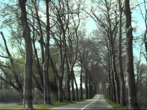 MATT MONRO - Softly As I Leave You  1962