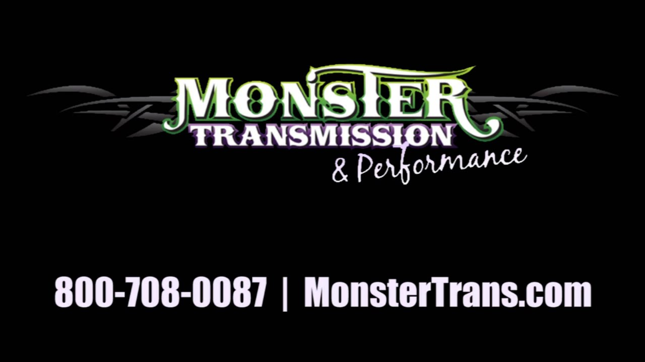 monster 4l60e transmission wiring harness data wiring diagrams rh 16 lokiu treatymonitoring de