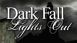 Dark Fall 2 Lights Out Part 2 | PC Gameplay Walkthrough | Game Let