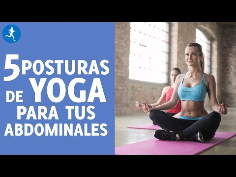 Hacer yoga ayuda a adelgazar