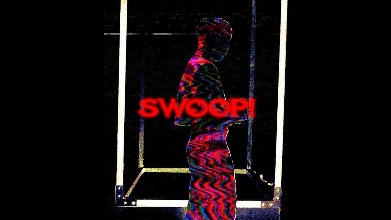 Woodie Gochild's EP [SWOOP!] (Official Trailer)