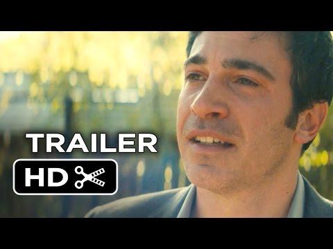 Manglehorn  1 2015  Al Pacino, Chris Messina Movie HD