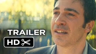manglehorn trailer 1 2015 al pacino chris messina movie hd