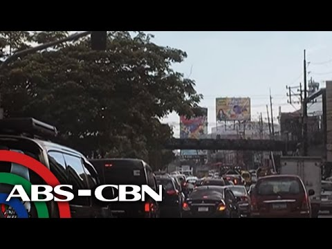 TV Patrol: 2 lindol naramdaman sa Luzon