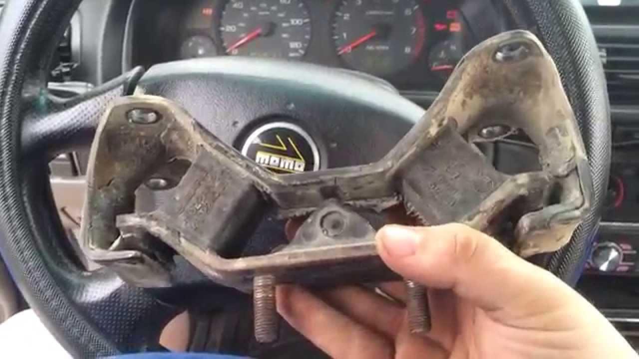2004 subaru outback manual transmission noise