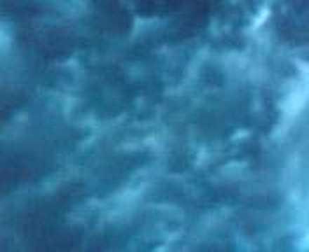bashkortostan storm