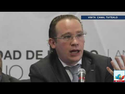 Alcalde de Benito Juárez niega amenazas contra youtuber