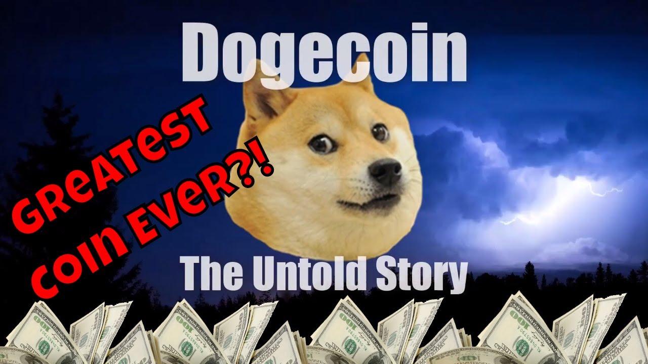 Download guiminer litecoin