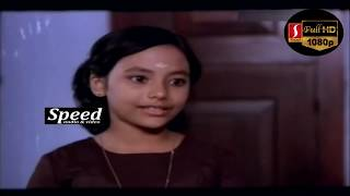 Malayalam Latest Romantic Thriller Full Movie | New Family Malayalam Blockbuster HD Full Movie