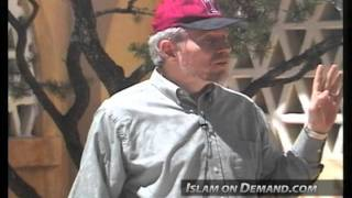 Islam and Slavery - Khalid Blankinship