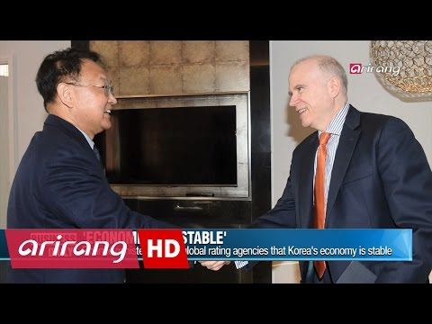 [Business Daily(Ep.505)] Rush to sell _ Full Episode HD