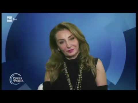 Alemanno - Relazione all'Assemblea Nazionale del Movimento Nazionale per la Sovranitá